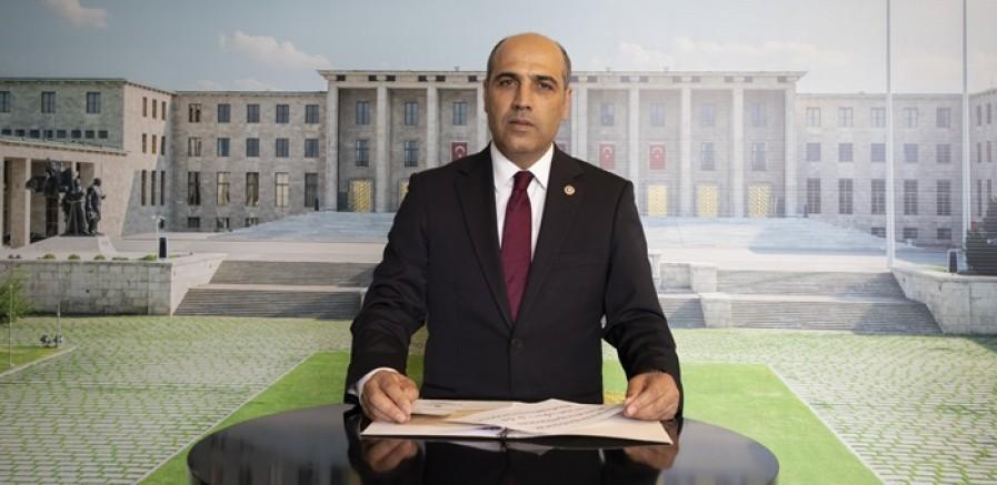 """""""Emperyalistleri Anadolu'dan  temizlediğimiz gündür 9 Eylül"""""""