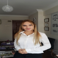 Efsane Ceyhan
