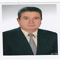Mustafa Tetik