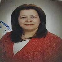 Türkan Gökgül