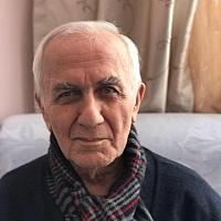 Mehmet Caniş