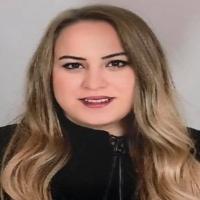 Esra Gülmezoğlu